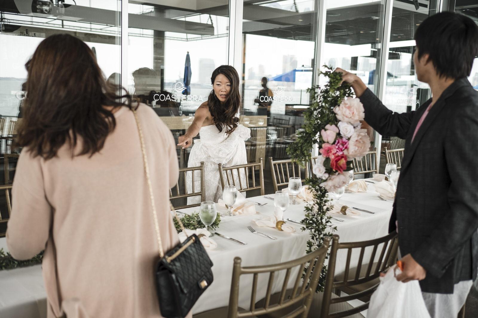 nha_carlos_san_diego_wedding (1).jpg