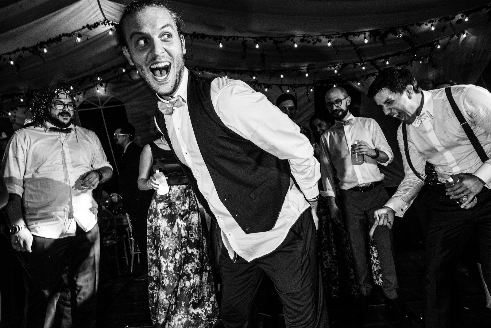 wedding_san_miguel_de_allende_photography_ (75).jpg