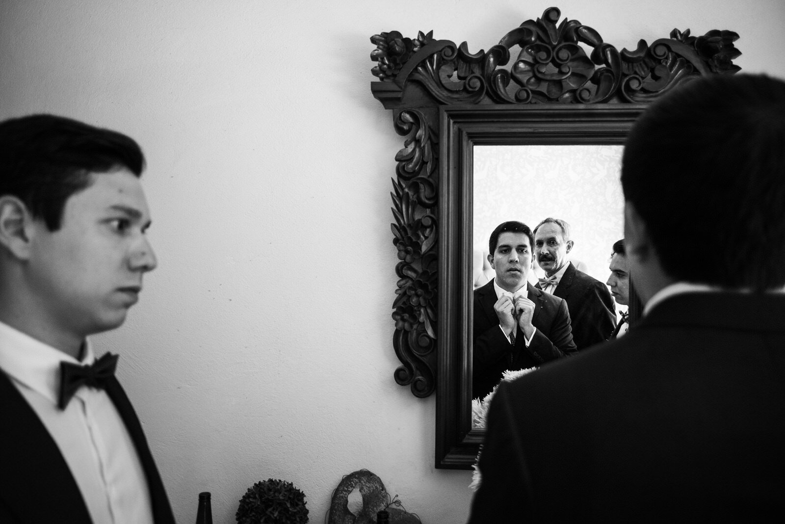 wedding_san_miguel_de_allende_photography_ (7).jpg