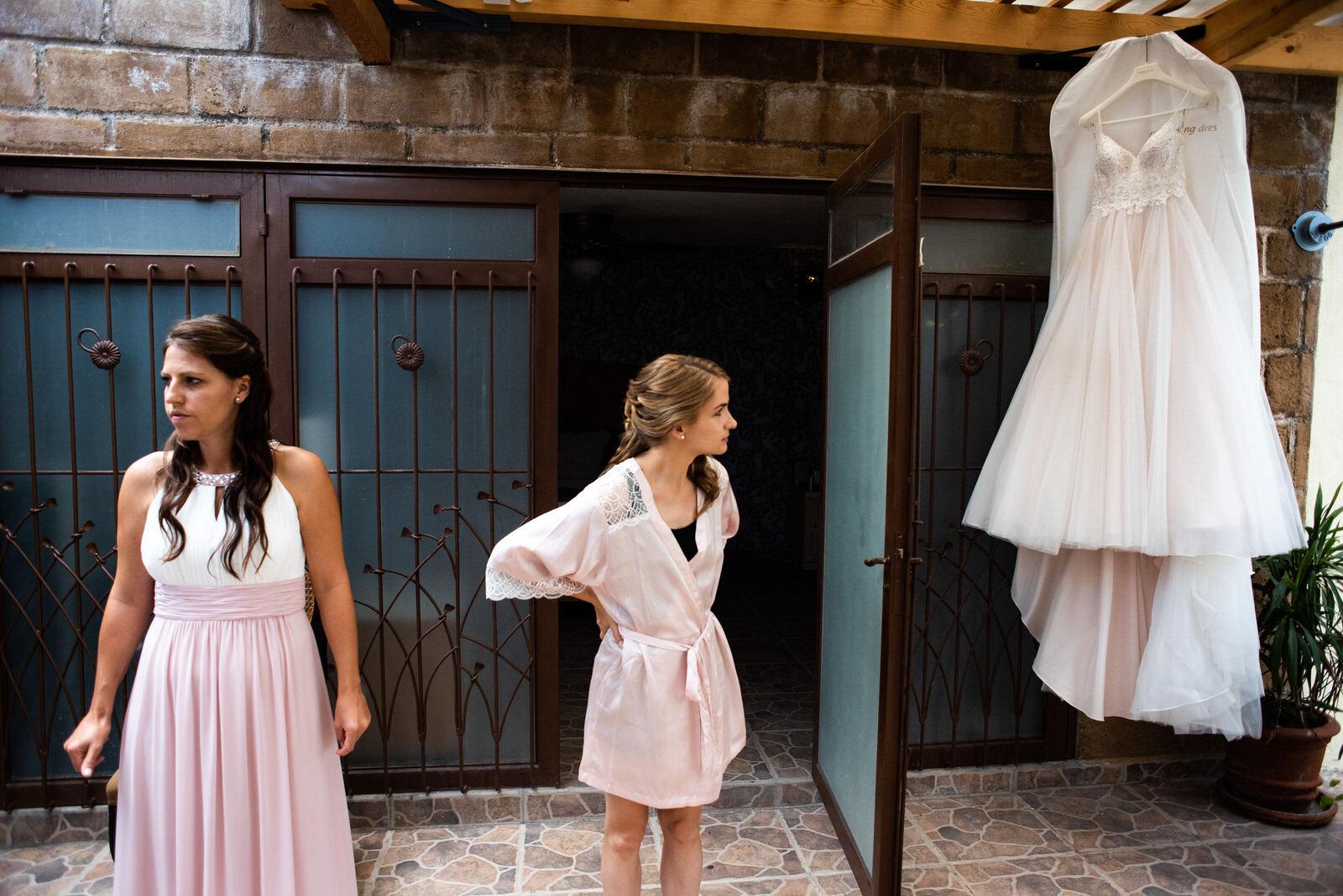 wedding_san_miguel_de_allende_photography_ (9).jpg