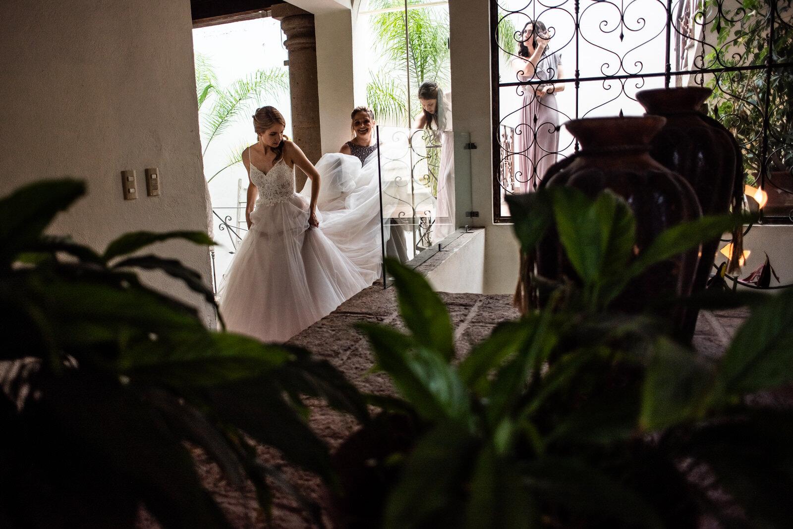 wedding_san_miguel_de_allende_photography_ (14).jpg