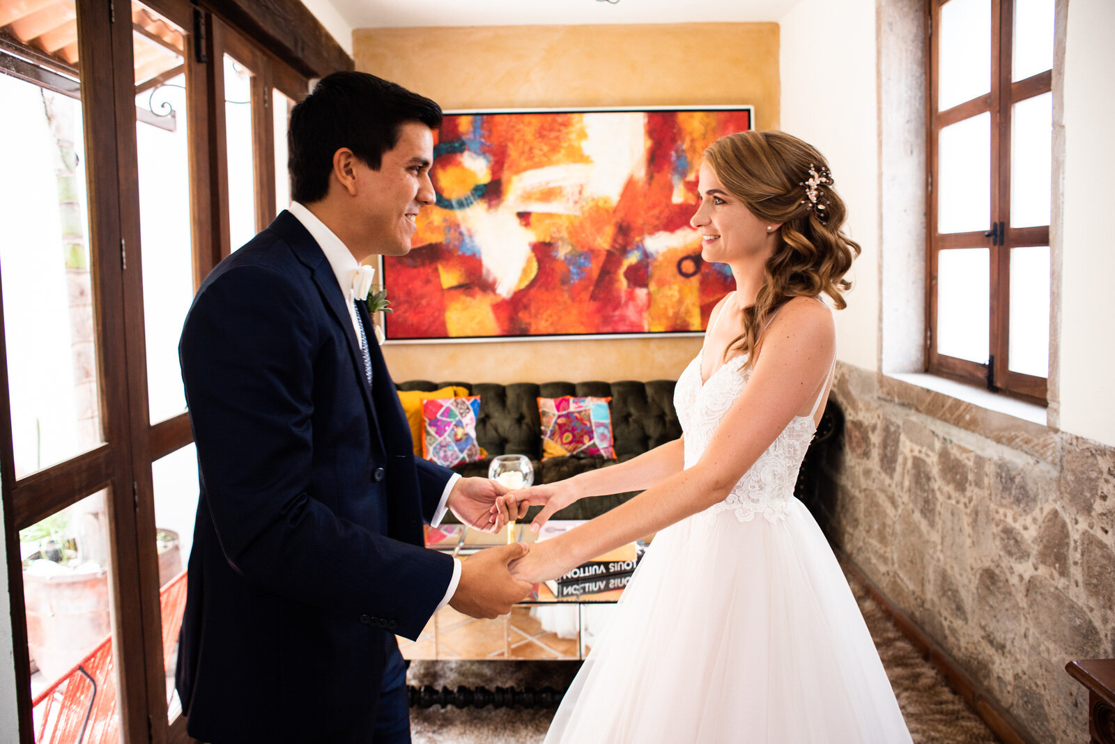 wedding_san_miguel_de_allende_photography_ (16).jpg