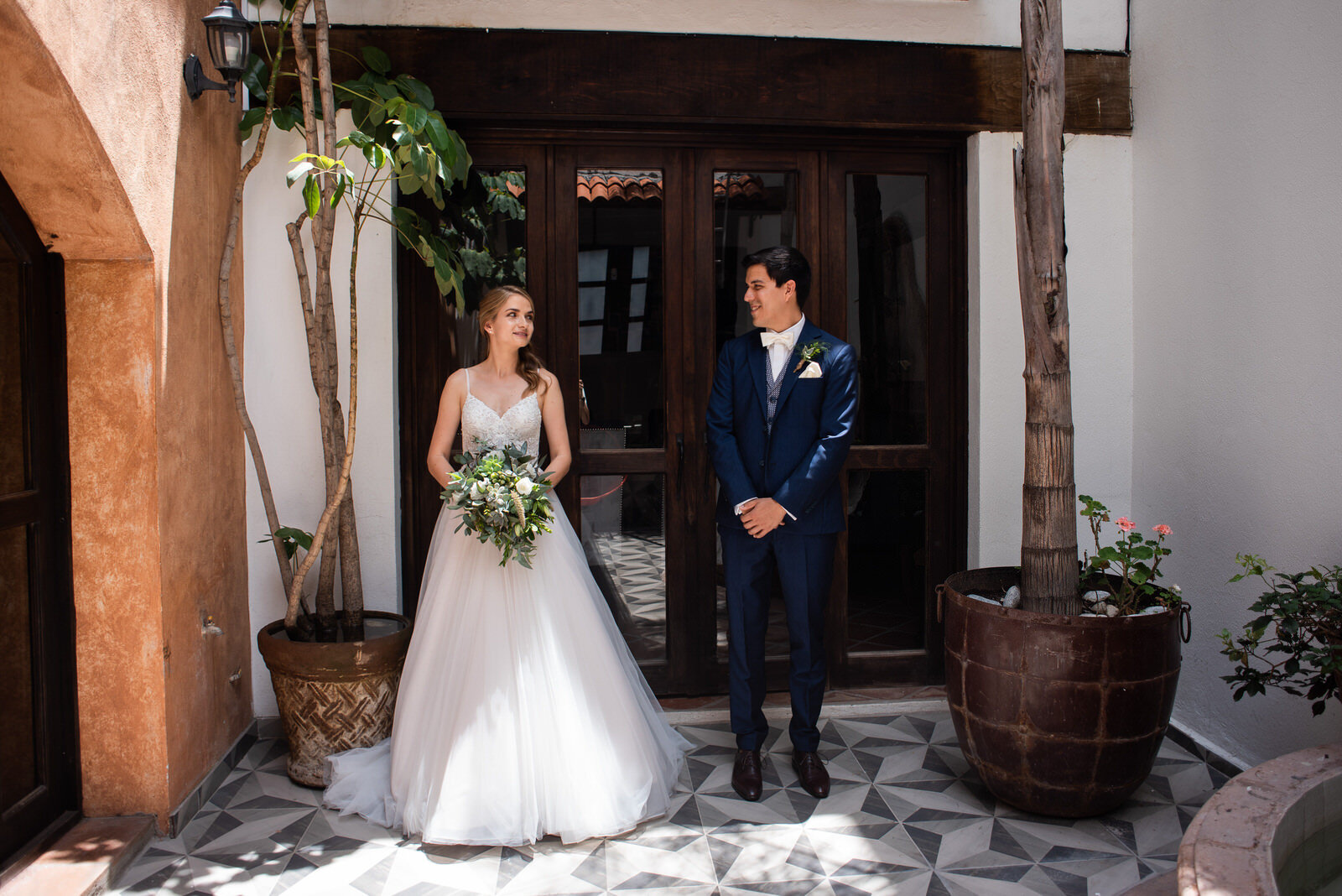 wedding_san_miguel_de_allende_photography_ (20).jpg