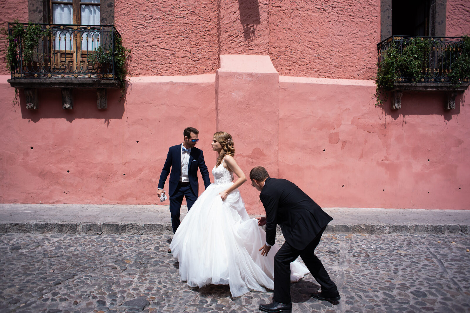 wedding_san_miguel_de_allende_photography_ (23).jpg