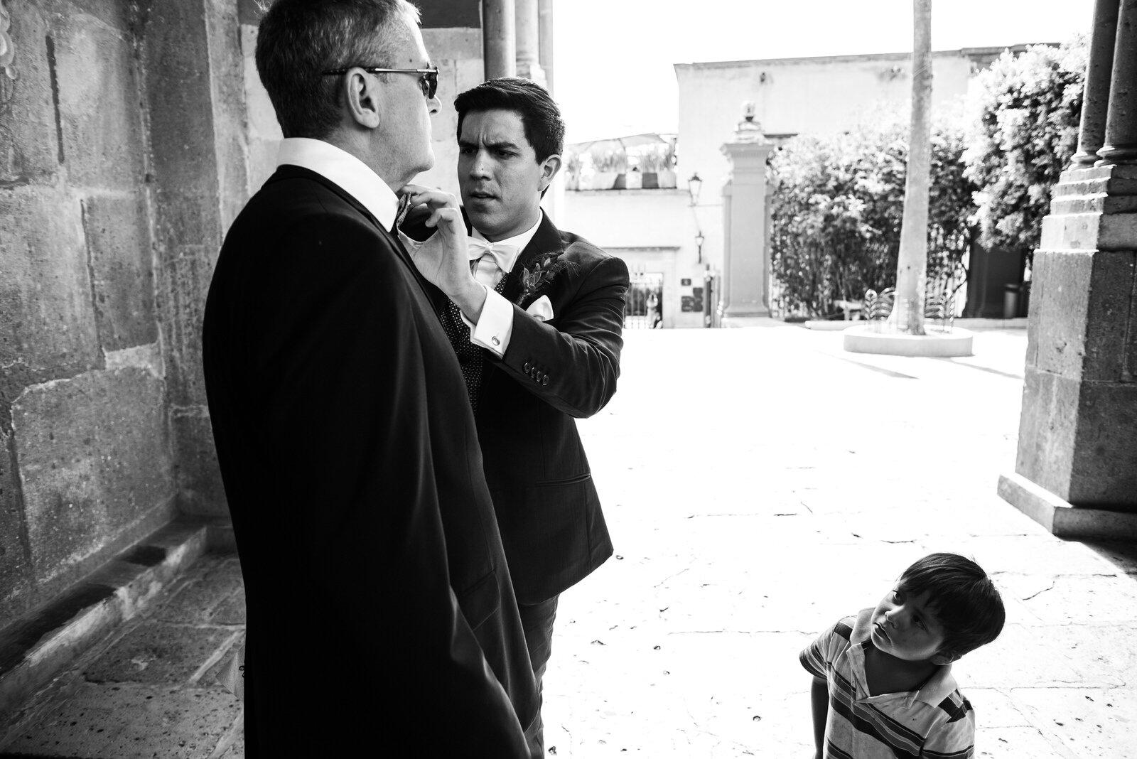 wedding_san_miguel_de_allende_photography_ (24).jpg