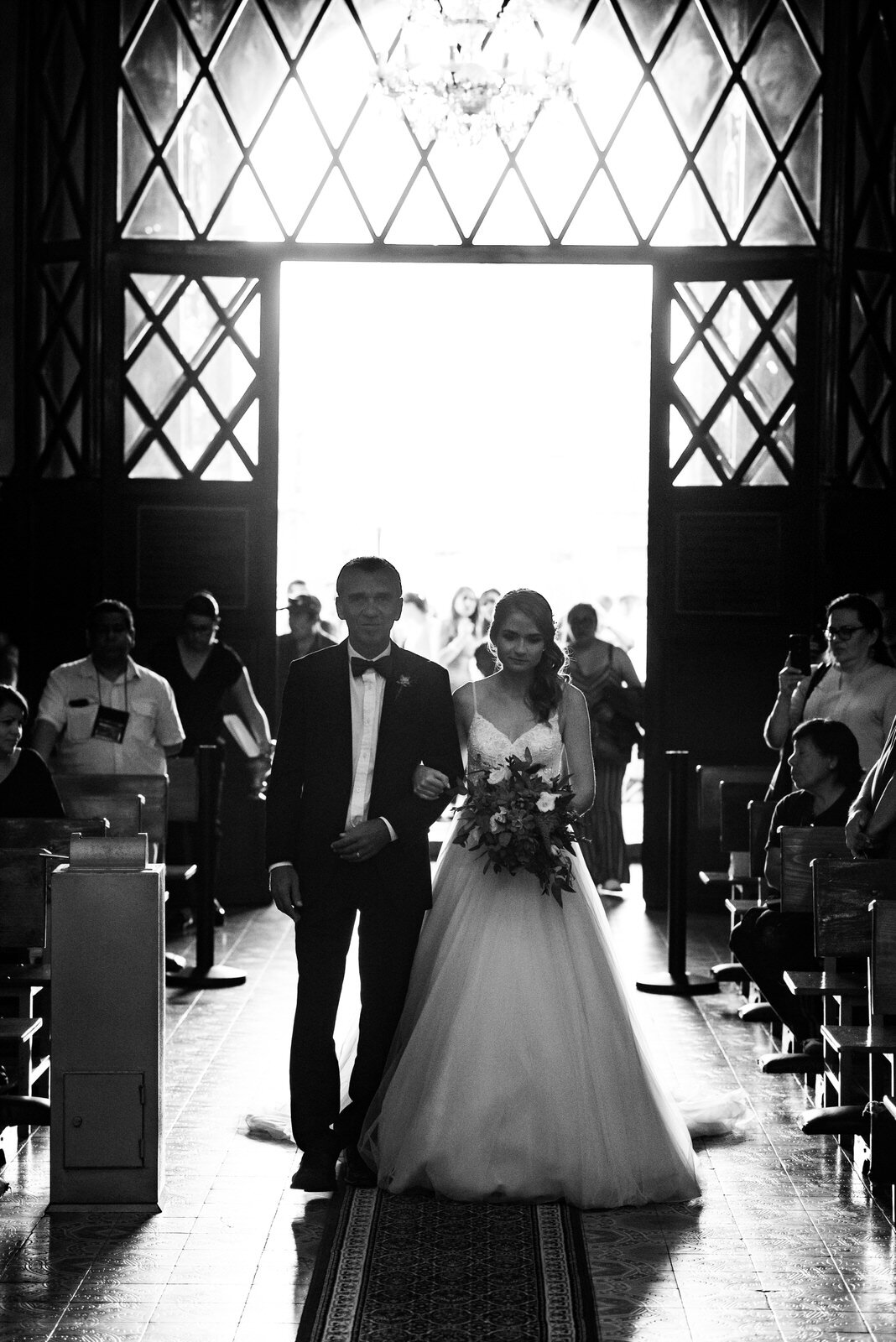 wedding_san_miguel_de_allende_photography_ (26).jpg