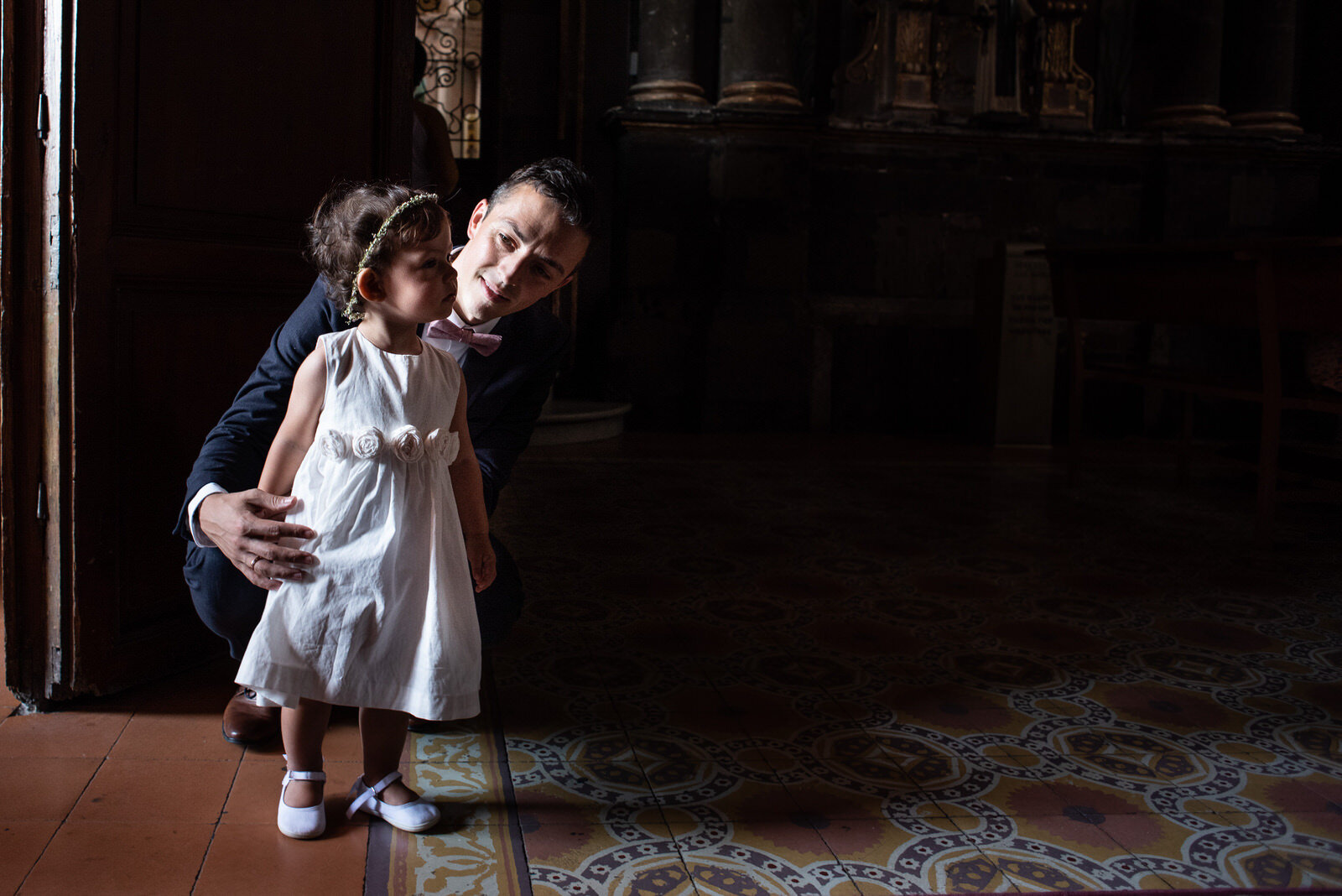 wedding_san_miguel_de_allende_photography_ (25).jpg