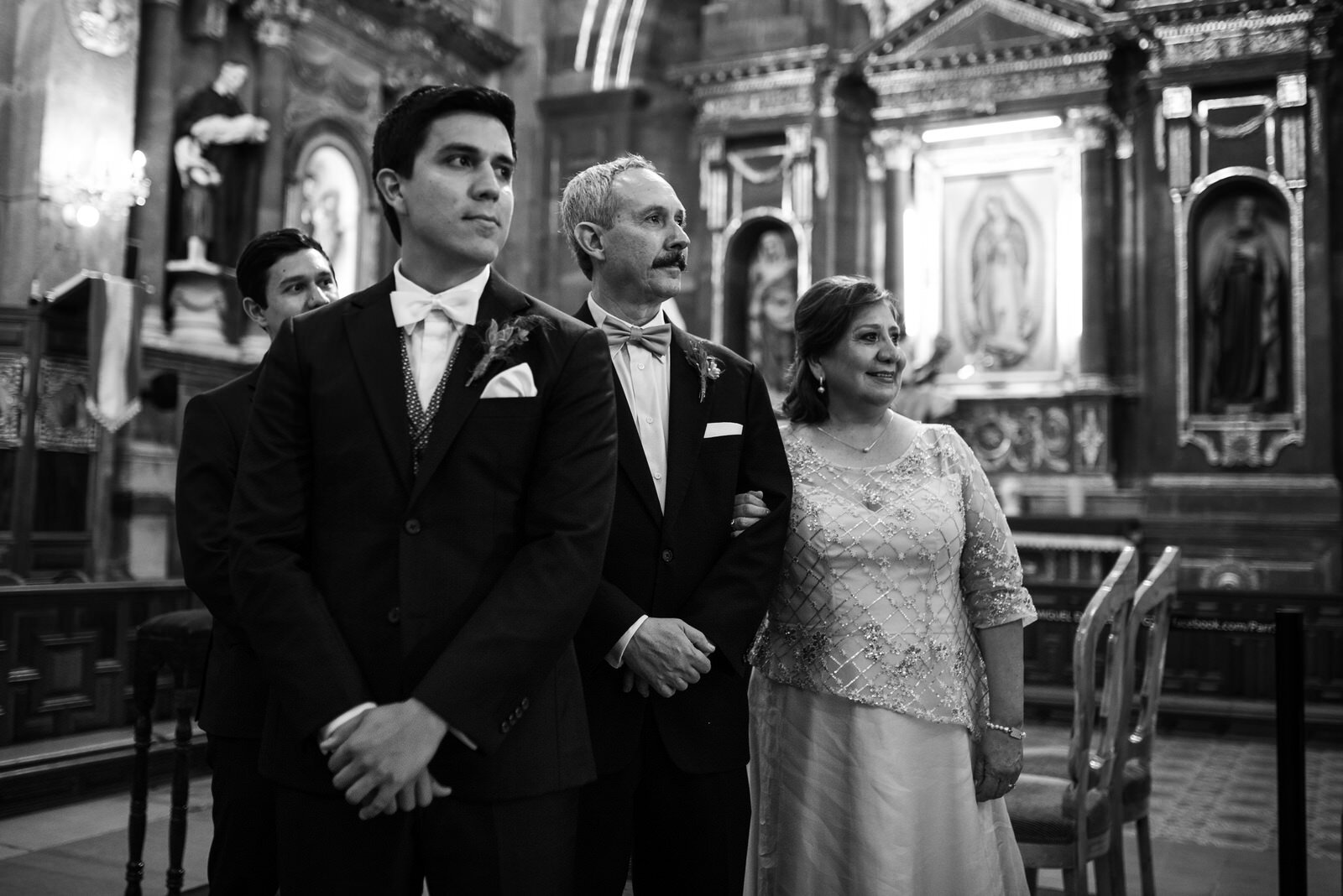 wedding_san_miguel_de_allende_photography_ (27).jpg