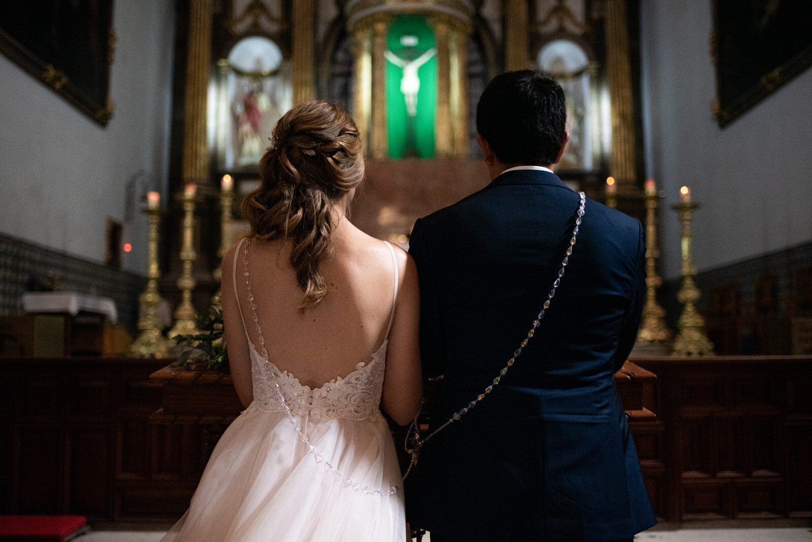 wedding_san_miguel_de_allende_photography_ (32).jpg