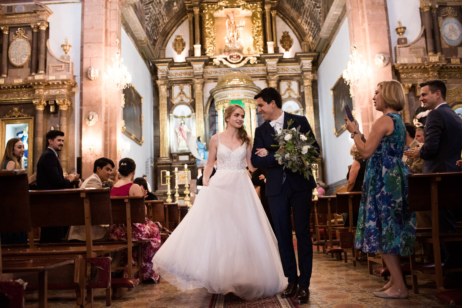 wedding_san_miguel_de_allende_photography_ (35).jpg