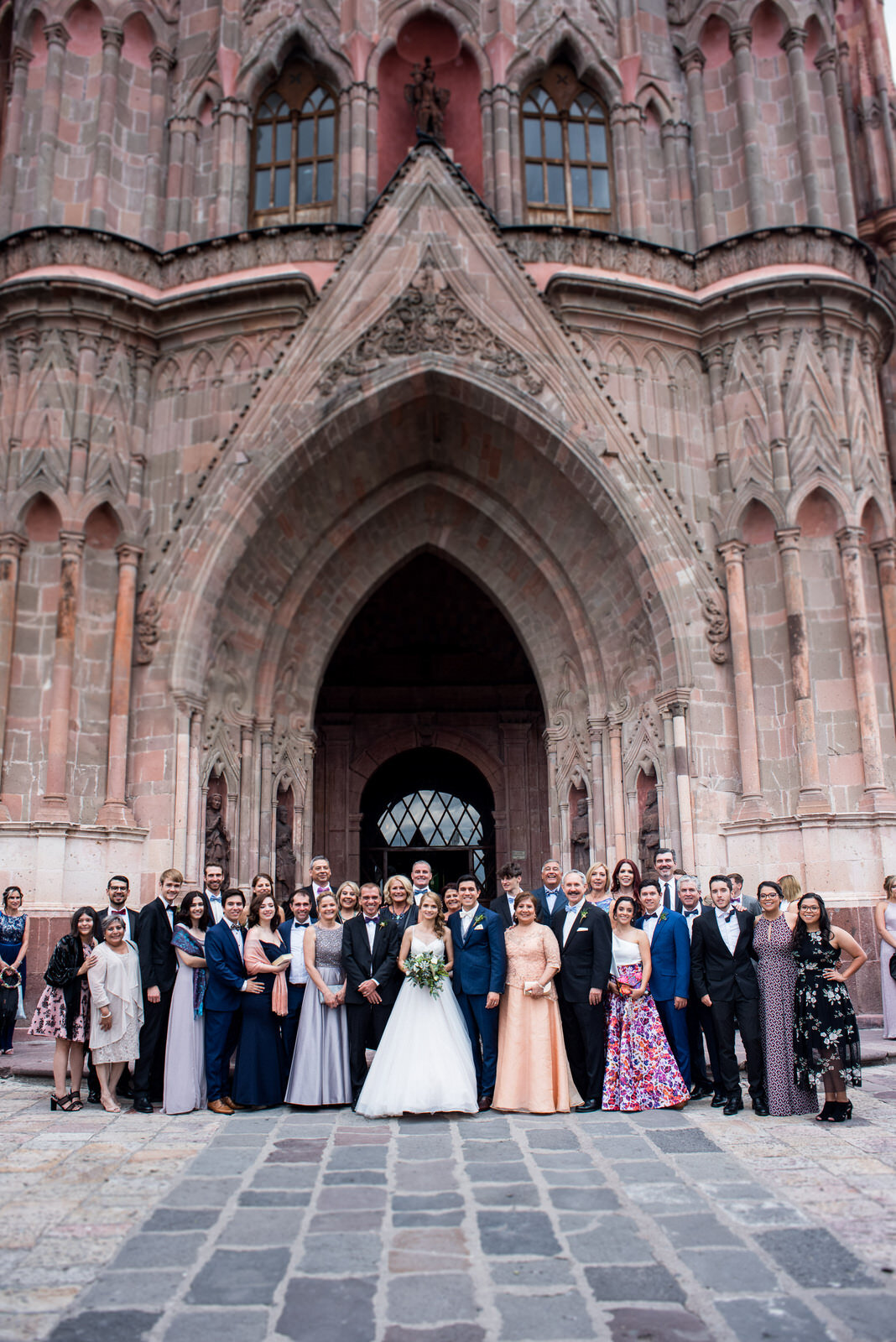 wedding_san_miguel_de_allende_photography_ (36).jpg