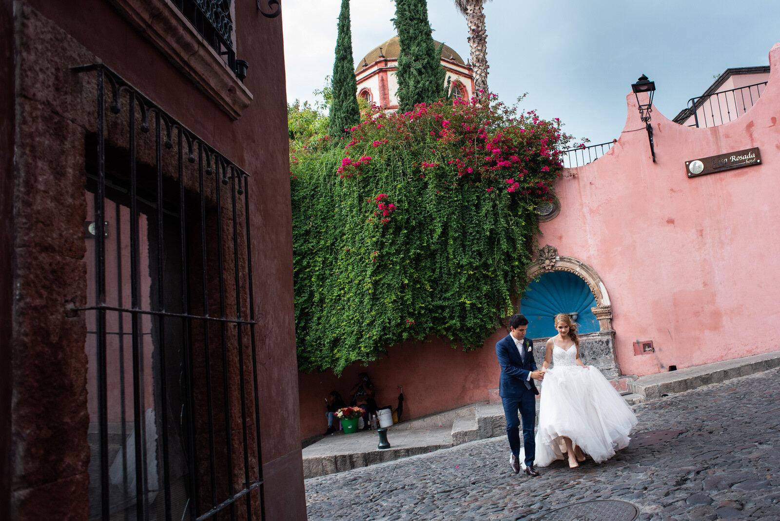 wedding_san_miguel_de_allende_photography_ (38).jpg