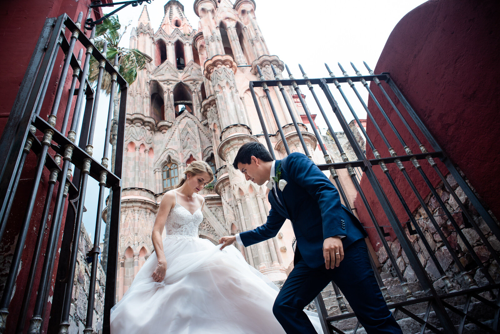 wedding_san_miguel_de_allende_photography_ (37).jpg