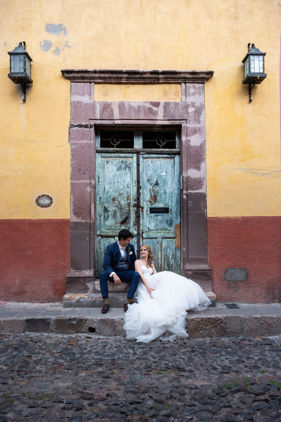 wedding_san_miguel_de_allende_photography_ (39).jpg