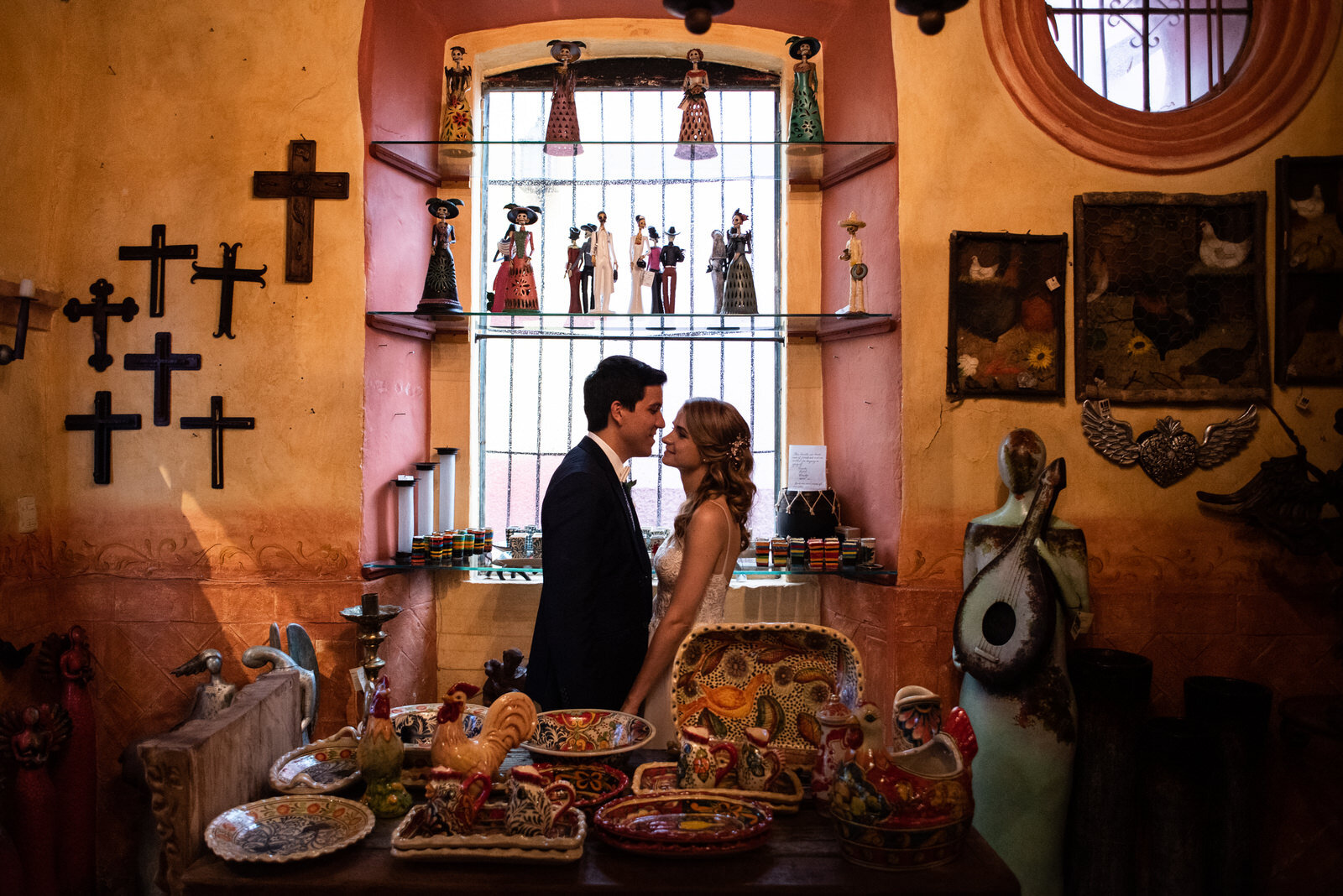 wedding_san_miguel_de_allende_photography_ (40).jpg