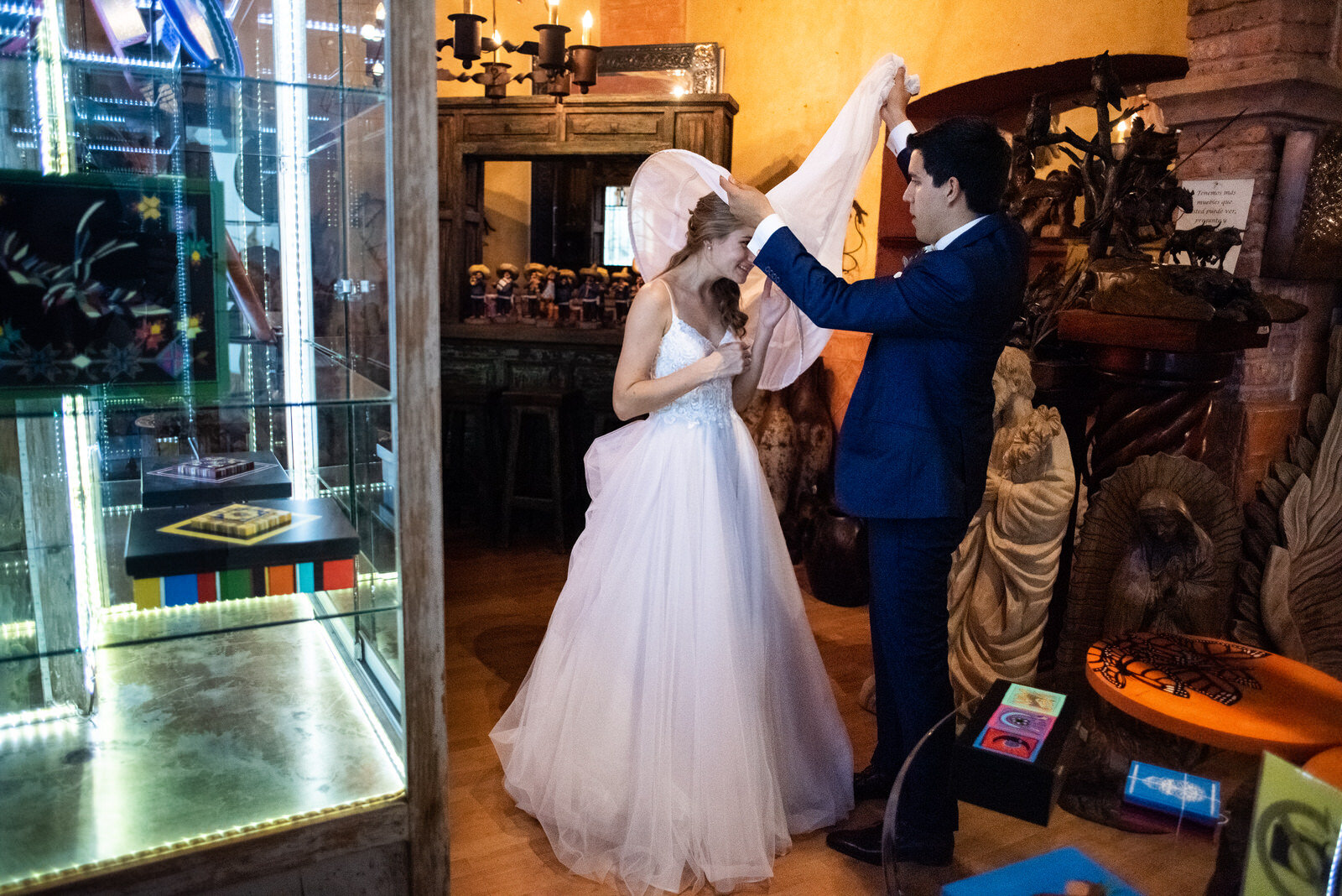 wedding_san_miguel_de_allende_photography_ (44).jpg