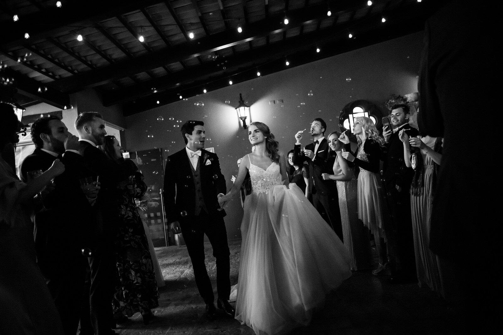 wedding_san_miguel_de_allende_photography_ (48).jpg