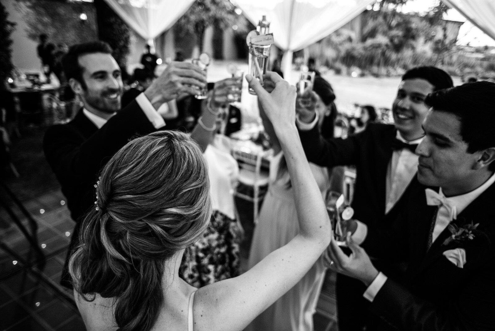 wedding_san_miguel_de_allende_photography_ (52).jpg