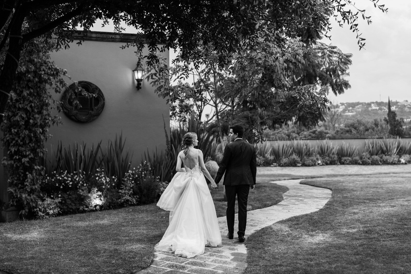 wedding_san_miguel_de_allende_photography_ (55).jpg