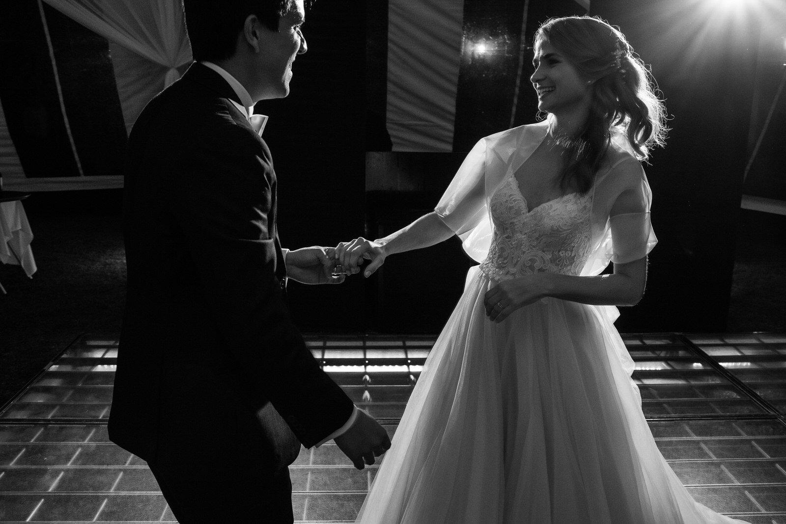 wedding_san_miguel_de_allende_photography_ (63).jpg
