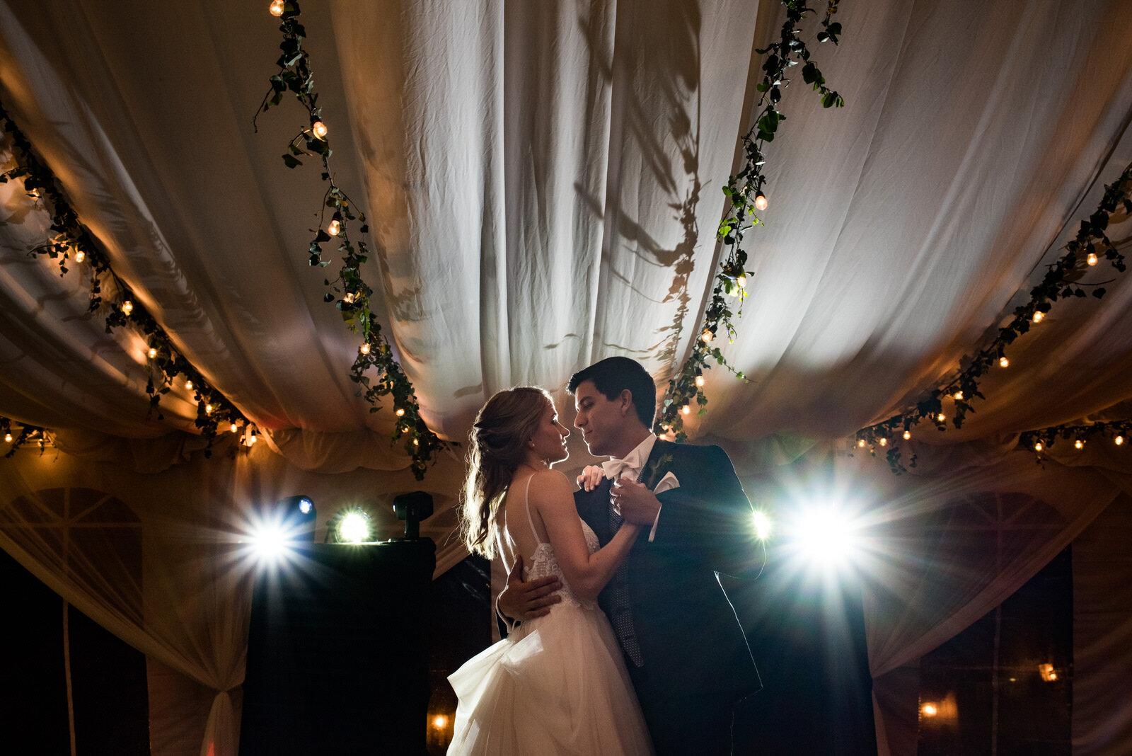 wedding_san_miguel_de_allende_photography_ (64).jpg