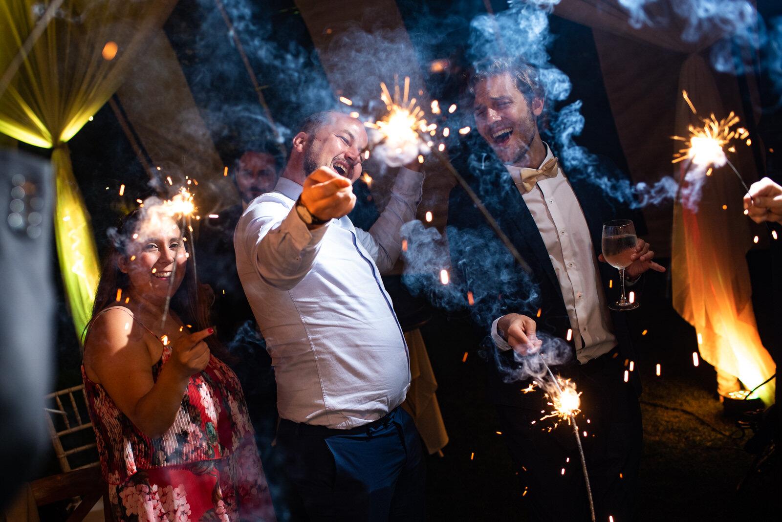 wedding_san_miguel_de_allende_photography_ (67).jpg