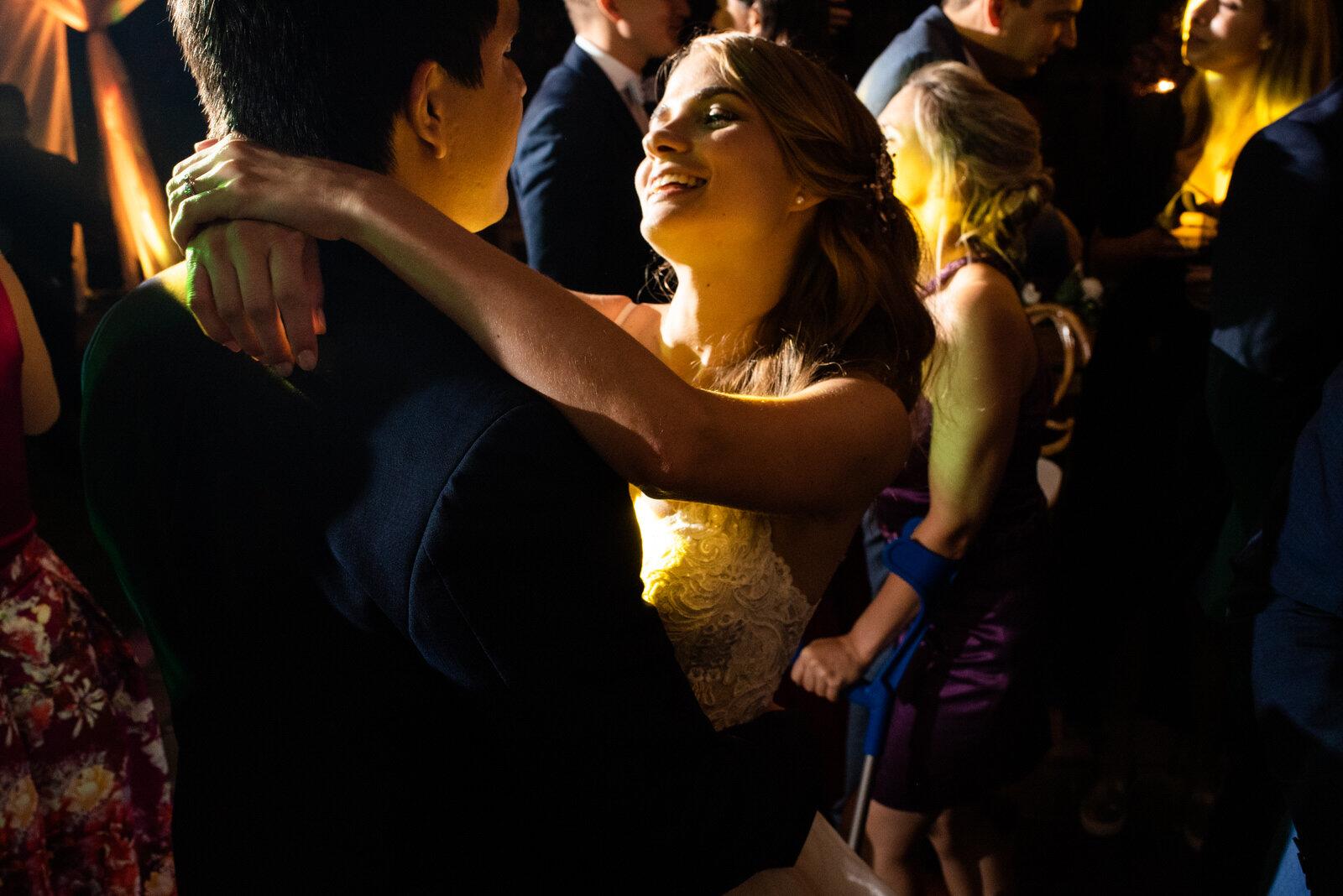 wedding_san_miguel_de_allende_photography_ (68).jpg