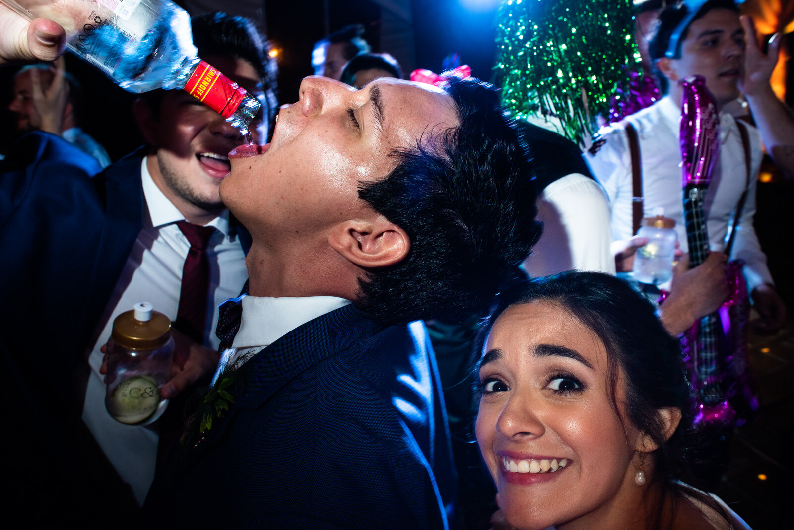 wedding_san_miguel_de_allende_photography_ (71).jpg