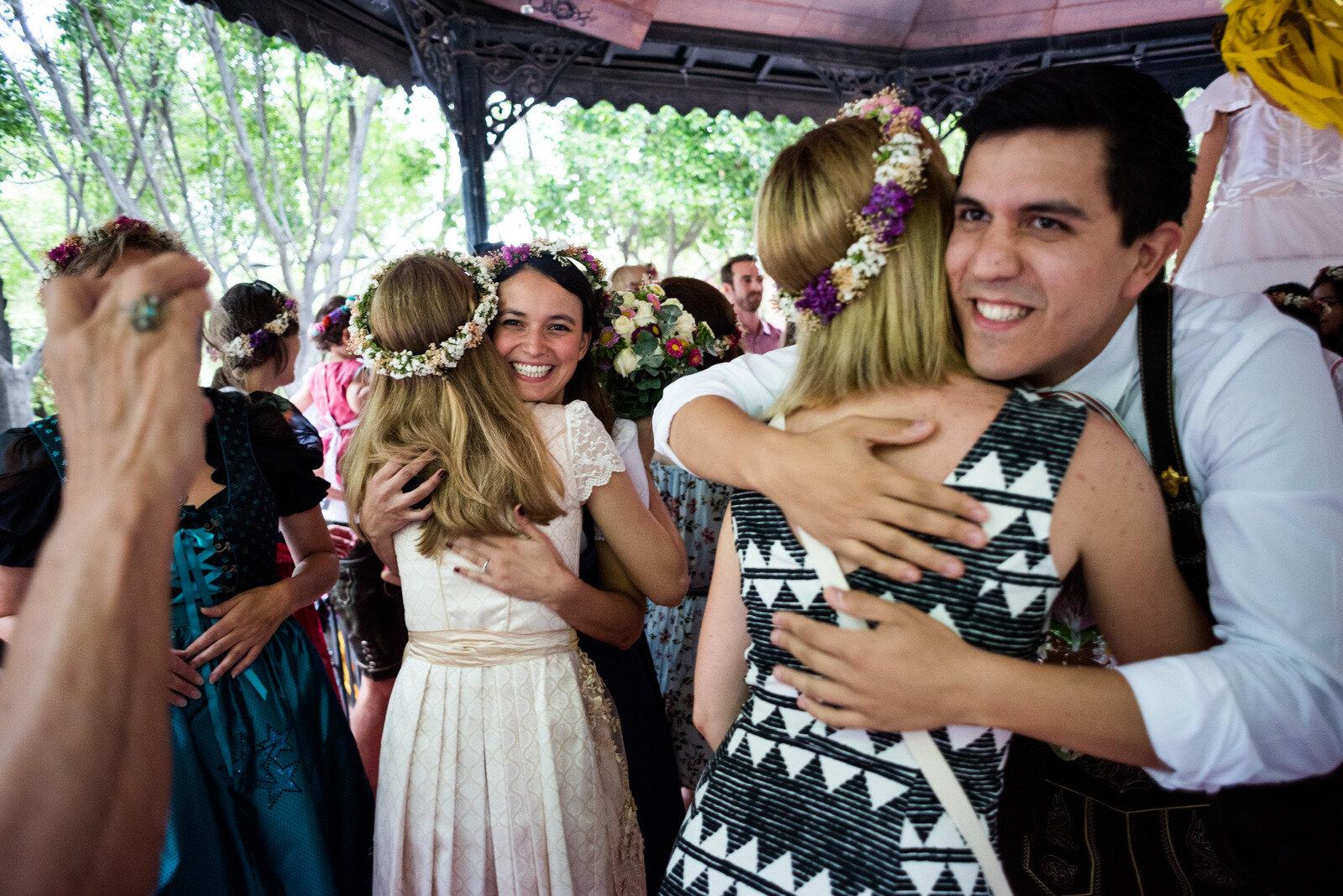 callejoneada_san_miguel_de_allende_wedding_photography_ (3).jpg