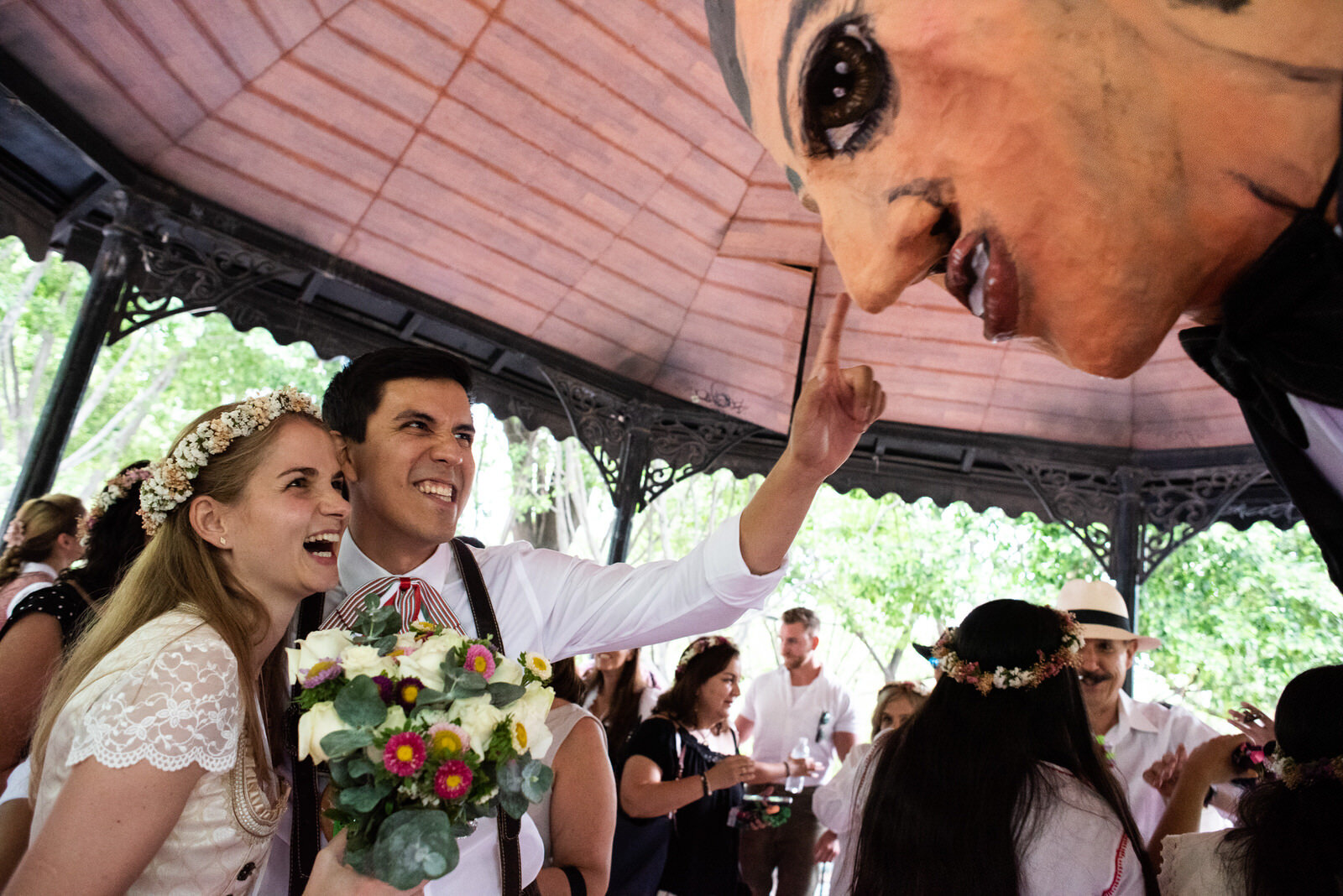 callejoneada_san_miguel_de_allende_wedding_photography_ (4).jpg