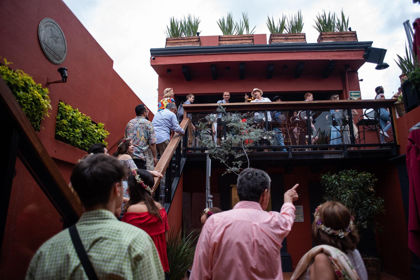 callejoneada_san_miguel_de_allende_wedding_photography_ (16).jpg