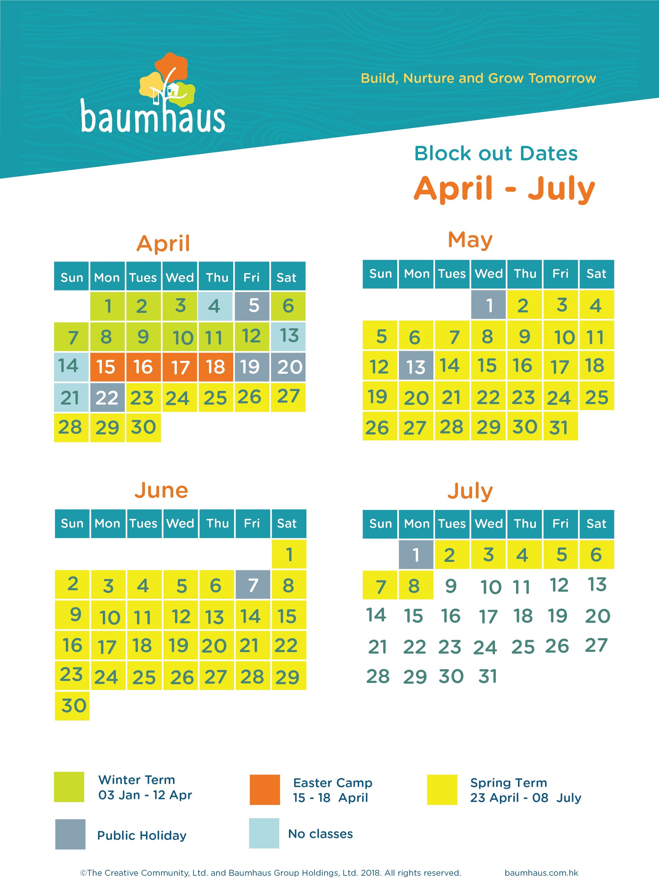 Block Out Dates - Spring2019.jpg