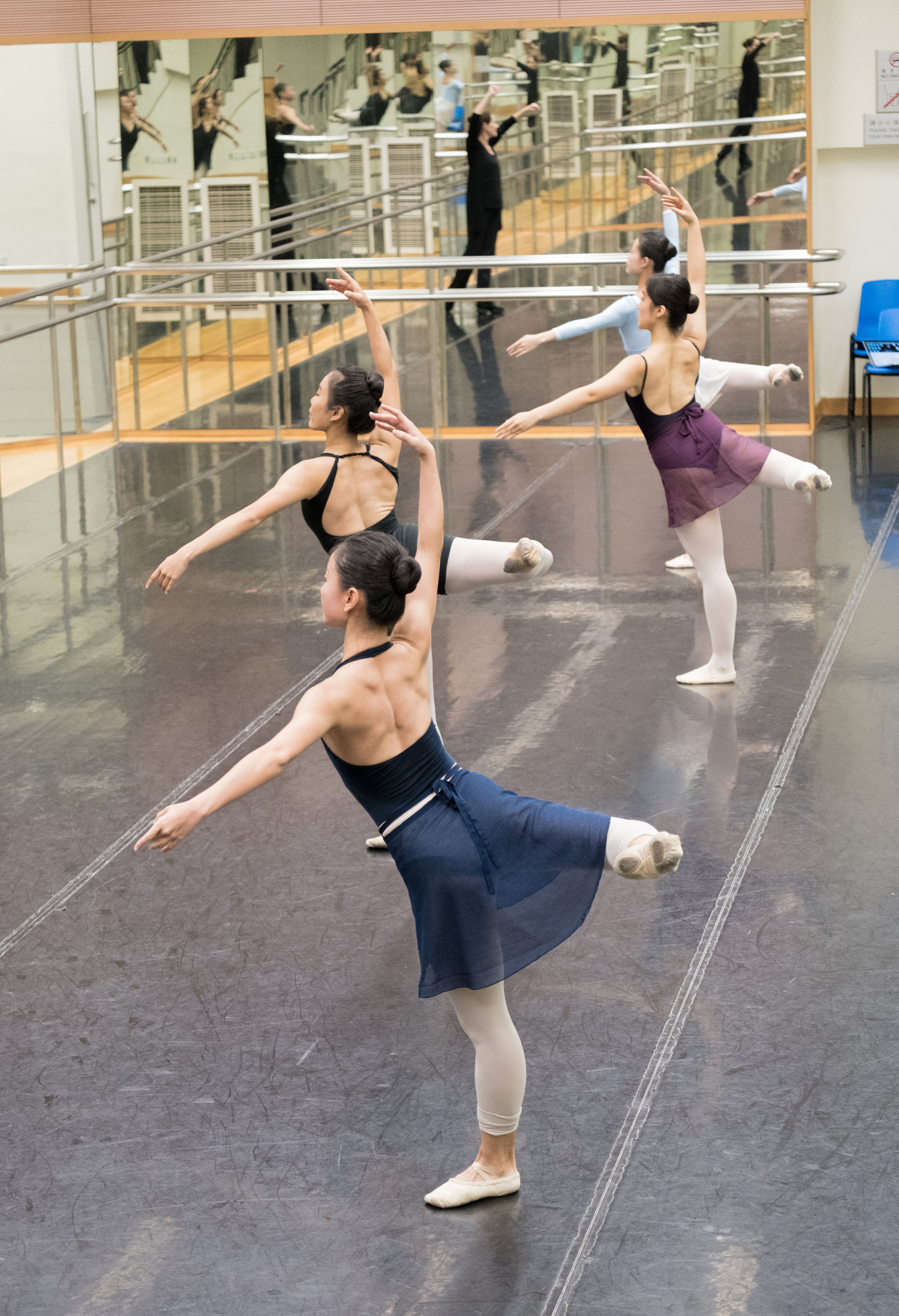 Adult Ballet 1.jpg