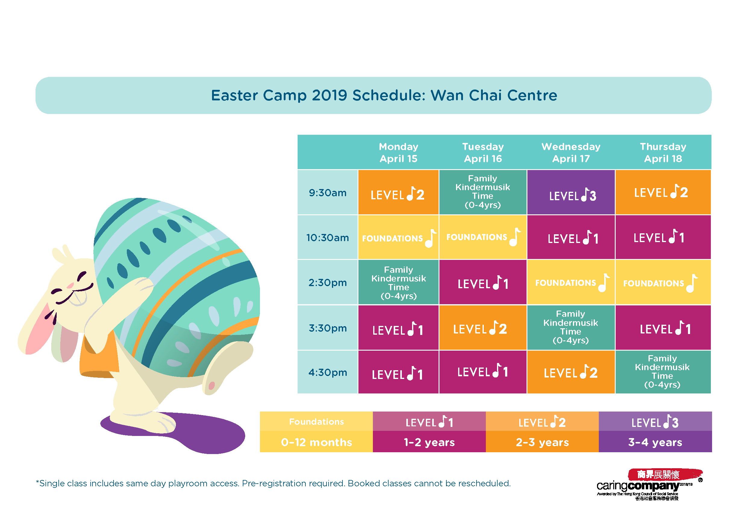 BH easter camp 20190403 wanchai web.png