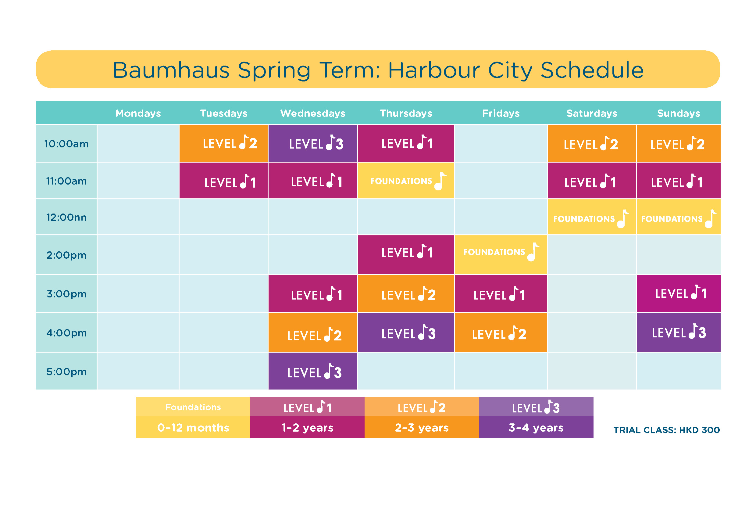BH+sched+spring+harbour+20190515+FA+web%5B52741%5D.jpg