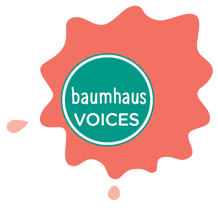 BaumhausVoices.png
