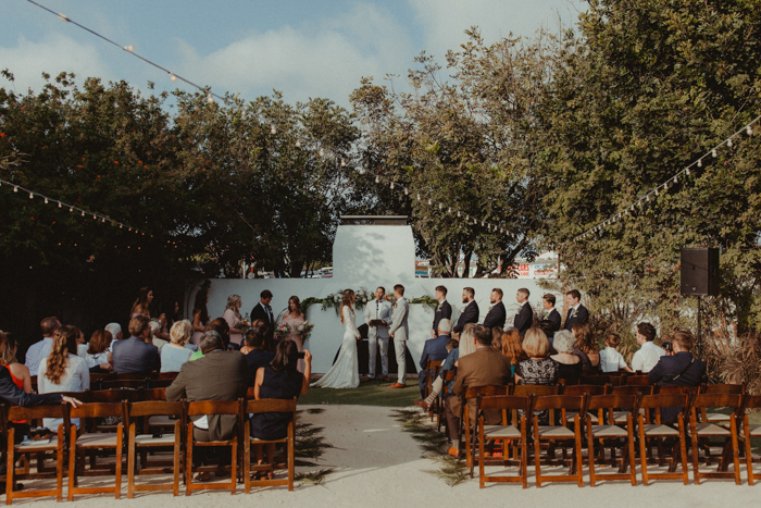 romantic-pastel-wedding-at-the-casino-san-clemente-32.jpg