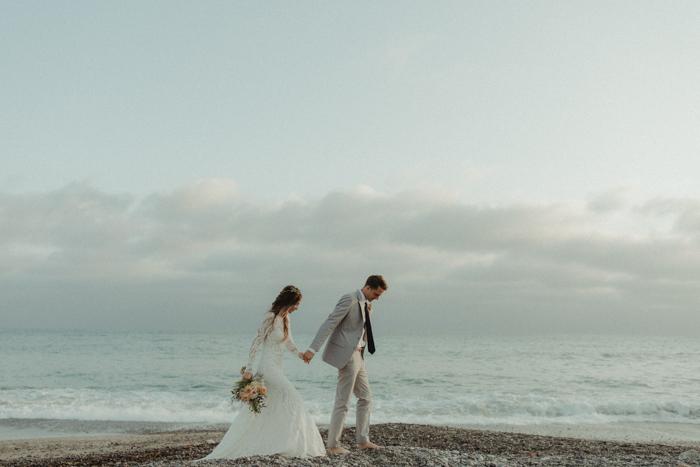 romantic-pastel-wedding-at-the-casino-san-clemente-43.jpg