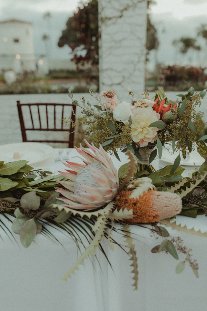 romantic-pastel-wedding-at-the-casino-san-clemente-51.jpg
