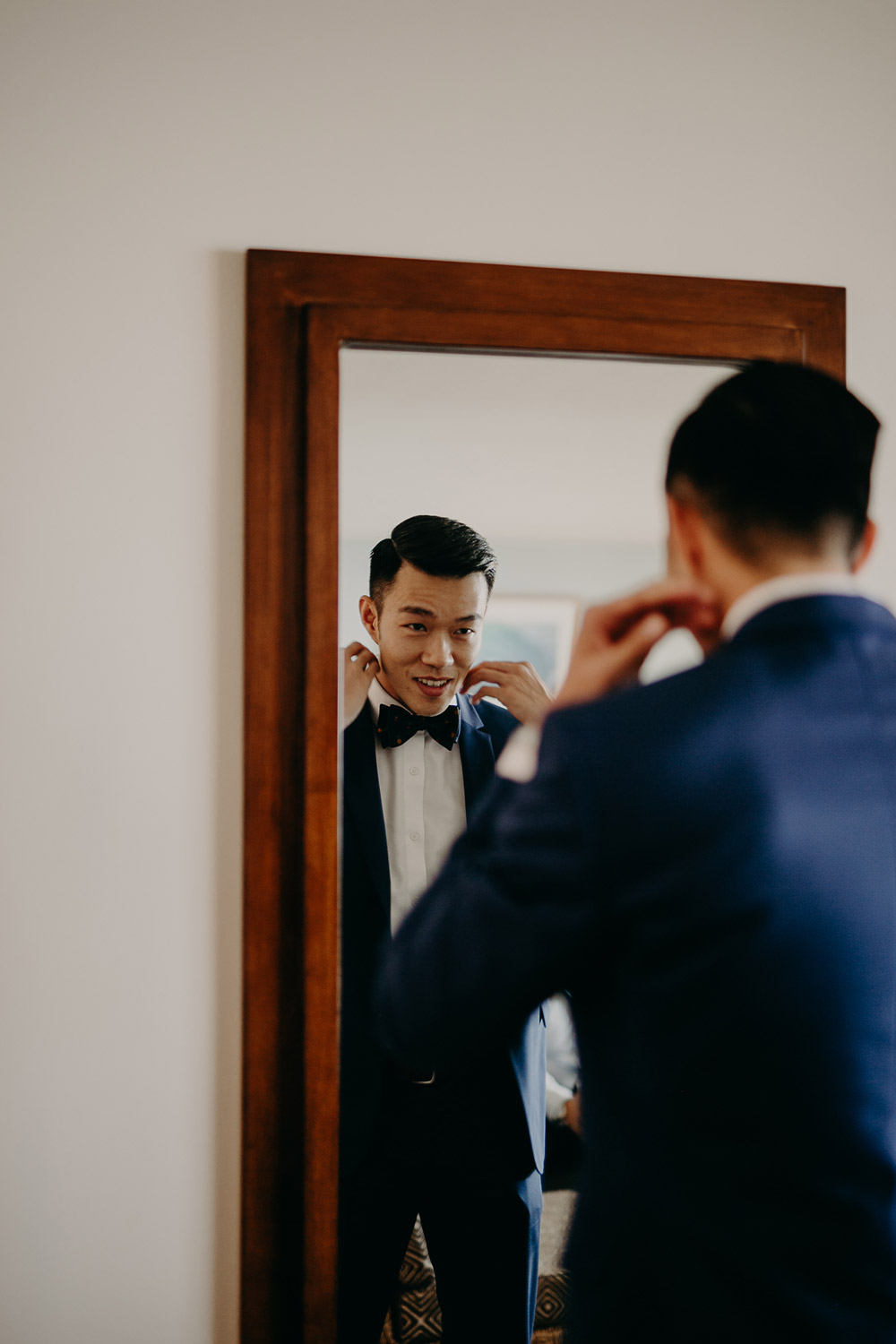 1-Bride-+-Groom-Prep---Emily-Turner-Photography-122.jpg