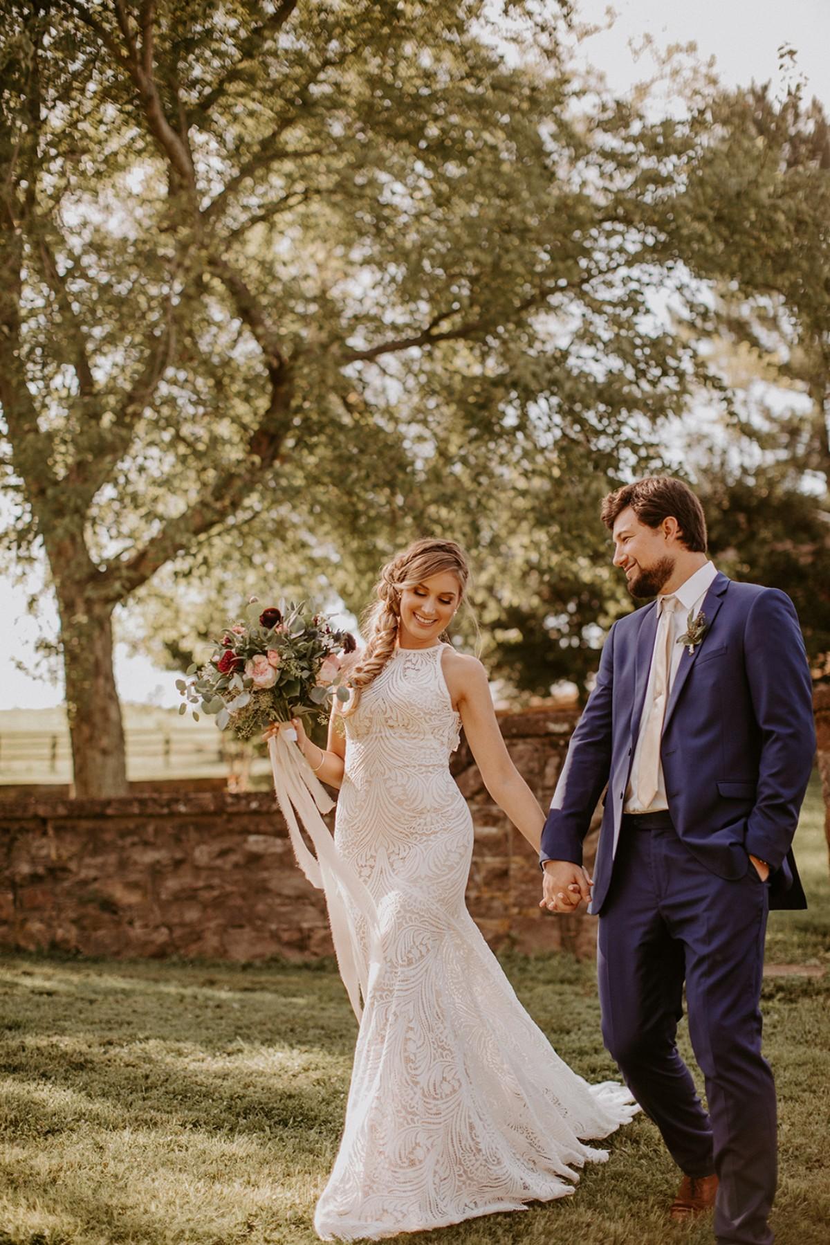 771944_rachel-nick-shadow-creek-wedding-106.jpg