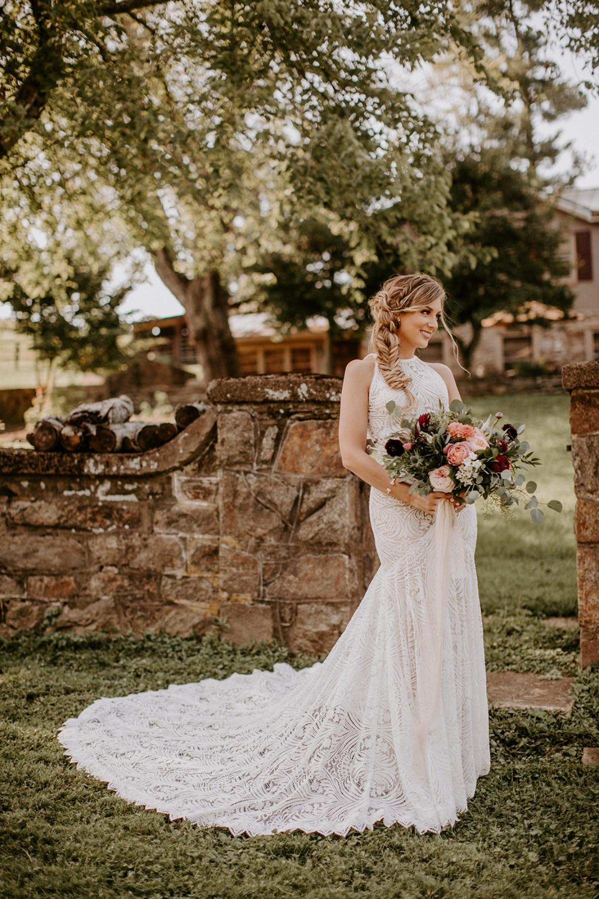 771942_rachel-nick-shadow-creek-wedding-97.jpg