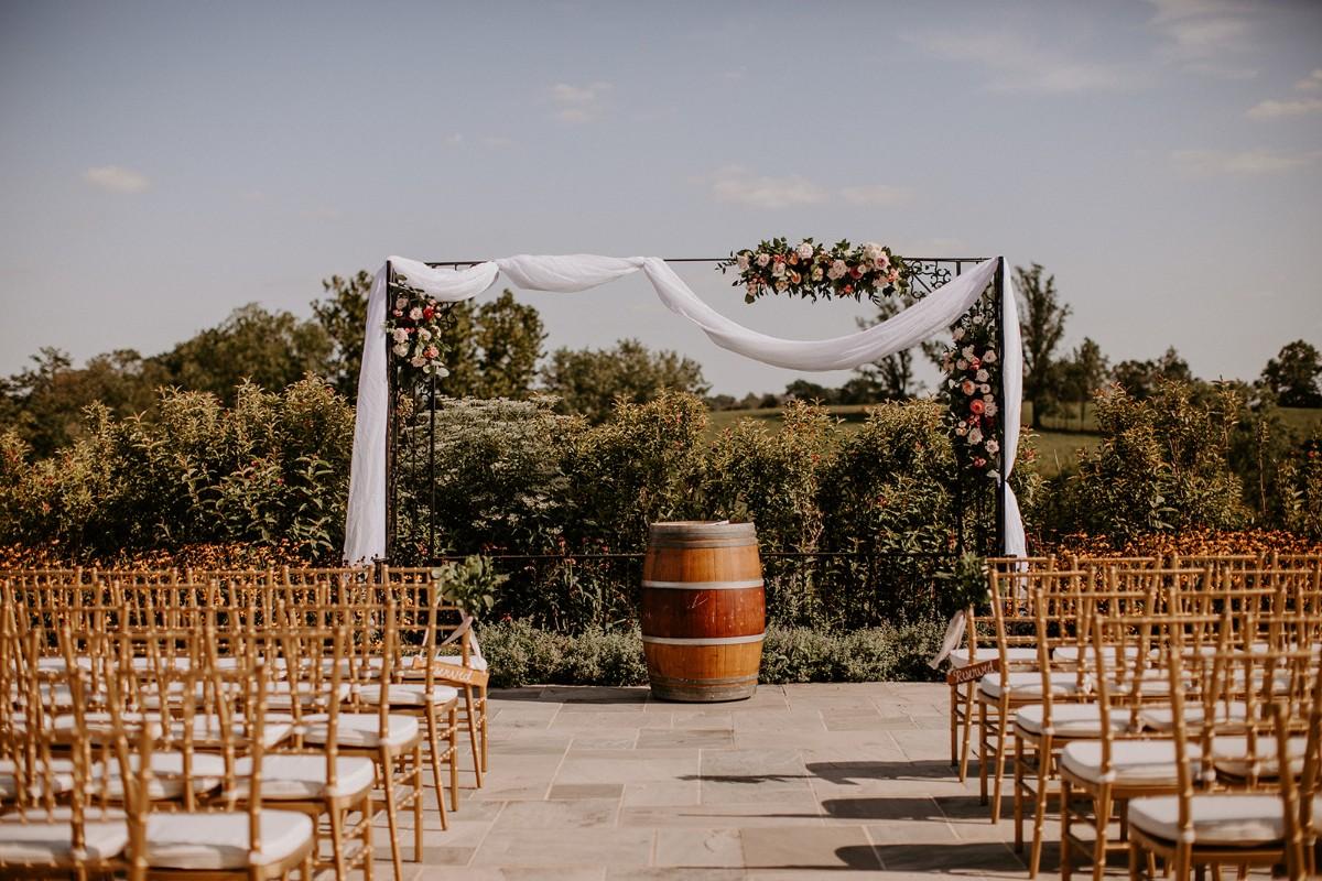 771953_rachel-nick-shadow-creek-wedding-119.jpg