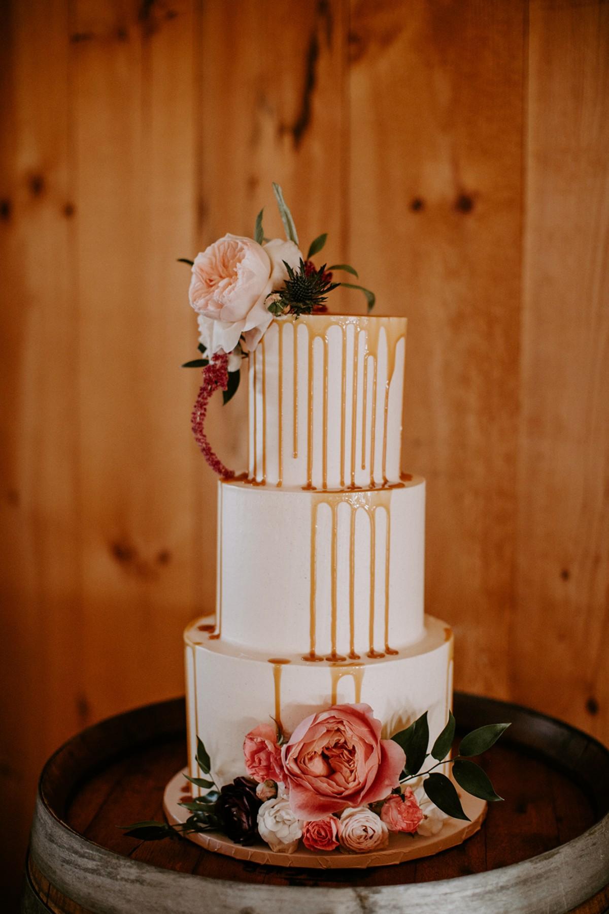 771954_rachel-nick-shadow-creek-wedding-120.jpg