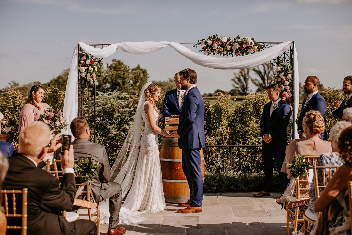 771962_rachel-nick-shadow-creek-wedding-143.jpg