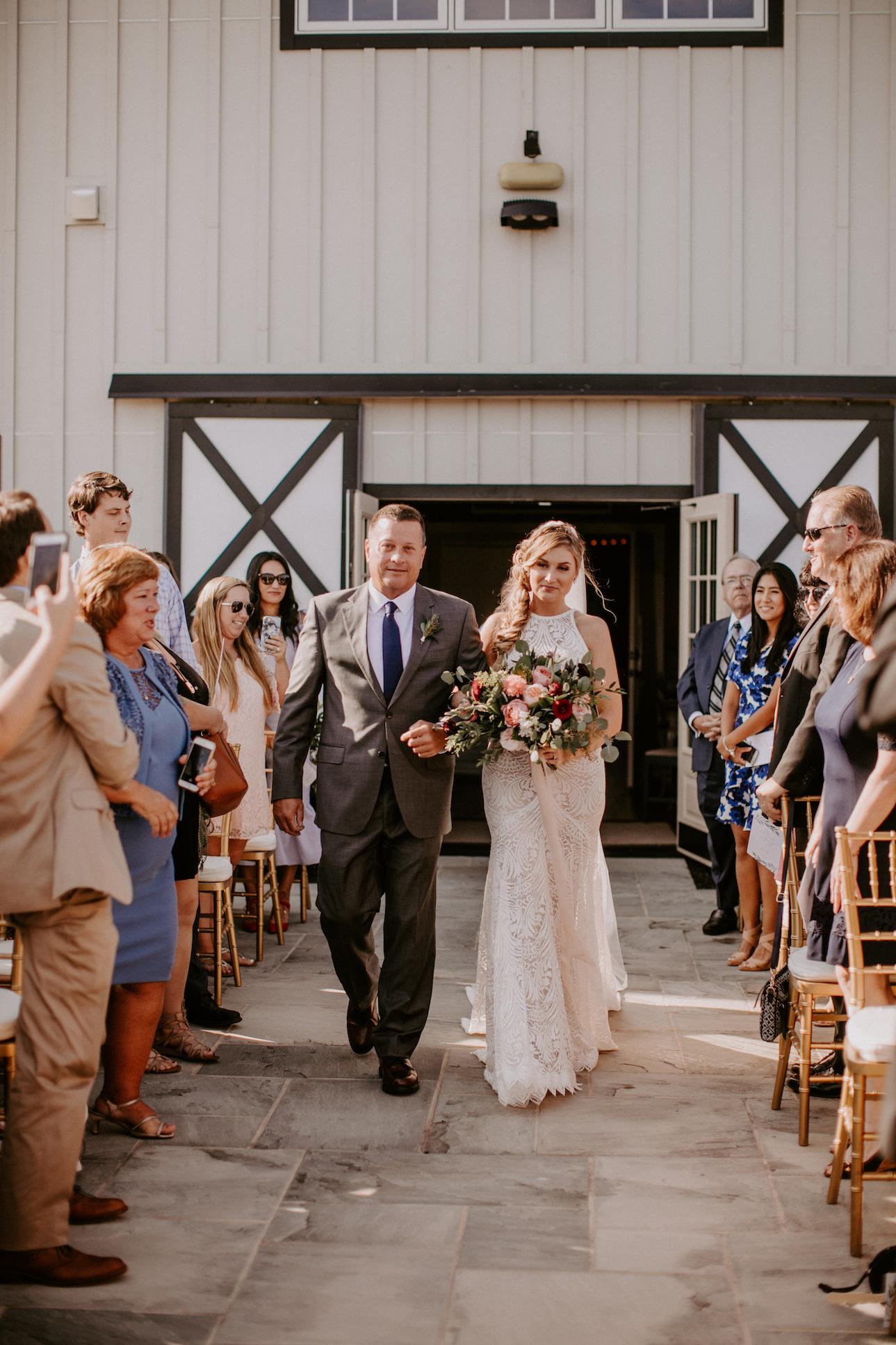 shadow-creek-weddings00018.jpeg
