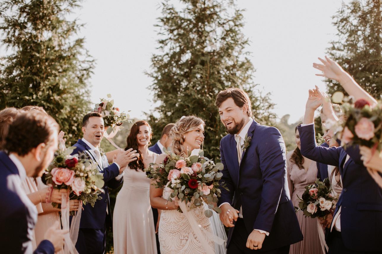 shadow-creek-weddings00022.jpeg