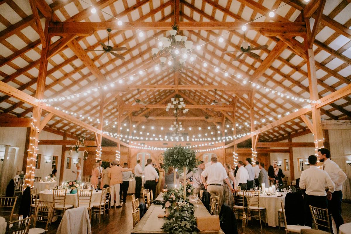 Shadow Creek Wedding.Rachel Nick Lovers Society