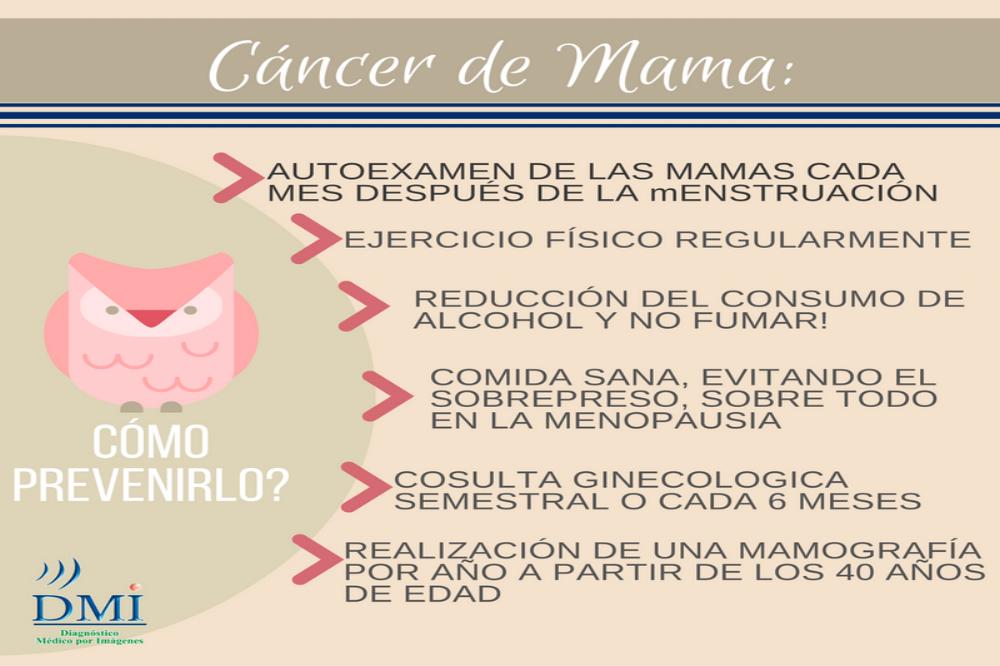 dmi-guia-prevencion-cancer-mama.jpg