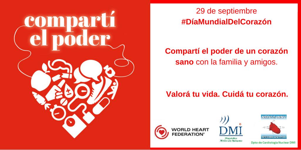DMI-dia-mundial-del-corazon-Comparti  el poder.png